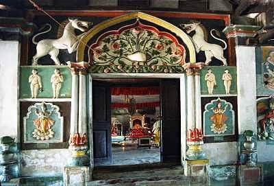 Sundaridiya Satra